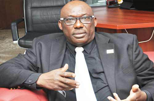 NBA Must Allow Real-Time Monitoring of Voting – Gadzama